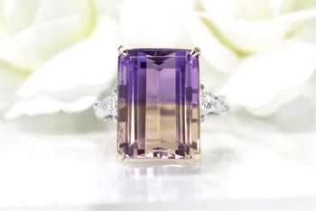 紫黄晶.jpg