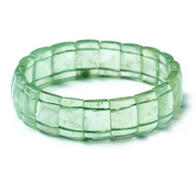 卓洋葡萄石手环